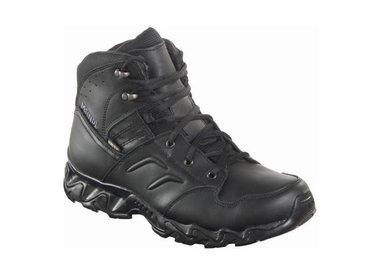 Boots Heren Mid