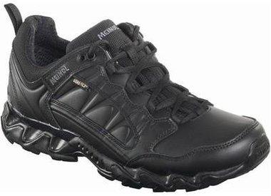 Boots Heren Low