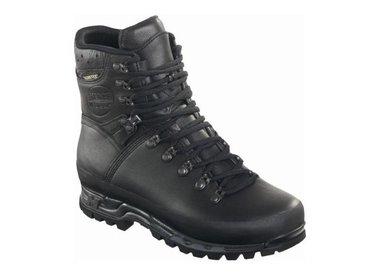 Boots Heren High