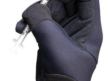 Handschoenen Snijwerend