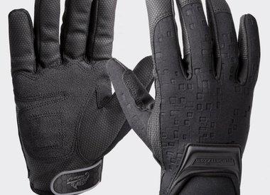 Handschoenen Tactical
