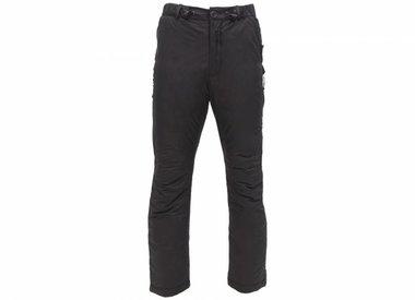 Low Temperature Pants