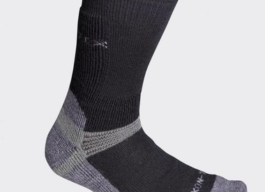 Heavy Weight Socks