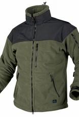 Helikon-Tex Classic Army Windblocker Fleece BL-CAF-FM