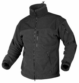 Helikon-Tex Classic Army Windblocker Fleece BL-CAF-FM