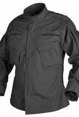 Helikon-Tex CPU Jacket - PolyCotton Riptstop