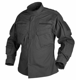 Helikon-Tex CPU Jacket - PolyCotton Riptstop