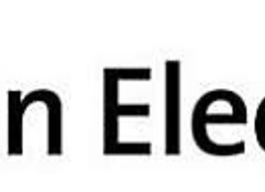 Alan Electronics GmbH