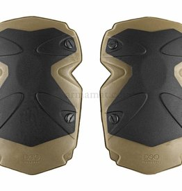 D30 Trust  HP Internal knee pad  18356