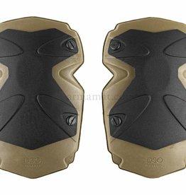 D30 Trust  HP Internal knee pad  18356