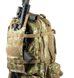 365 Tactical Sniper Backpack Code:  365P-30001