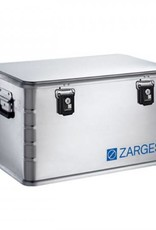ZARGES Zarges Box - 60 L   'Mini Plus'