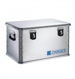ZARGES Zarges Box - 60 L    'Mini Plus'
