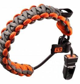 Gerber Bear Grylls Survival Bracelet Gerber