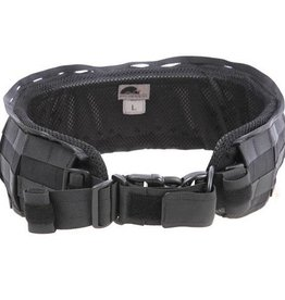 Snigel Design Comfort Belt 13  Snigel Design