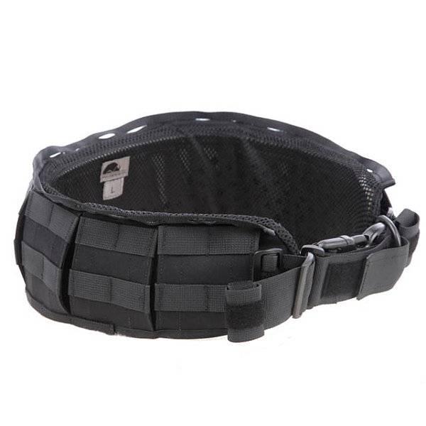 Snigel Design Comfort Belt 13  Snigel Design    code Large 13-00327-01-013