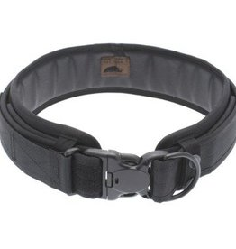 Snigel Design Police Equipment belt -09  Snigel Design