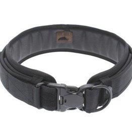 Snigel Design Police Equipment belt -09  Snigel Design