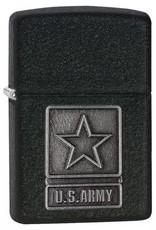 Zippo Zippo U.S. Army 1941 #0336