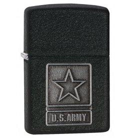 Zippo Zippo U.S. Army 1941