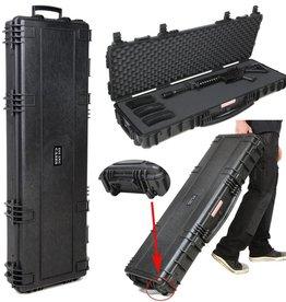 Wapen koffer