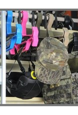 Zware  Tactical Hanger