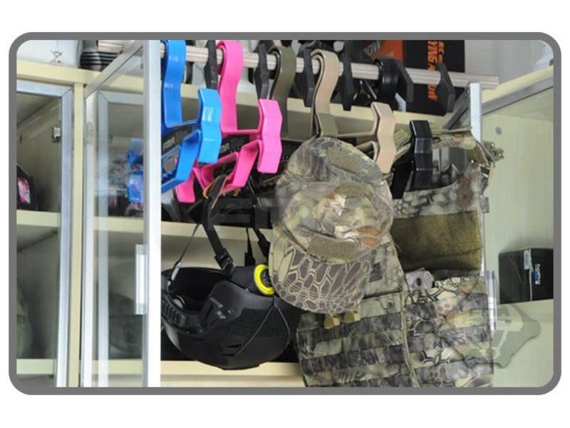FMA FMA Heavy  Tactical Hanger