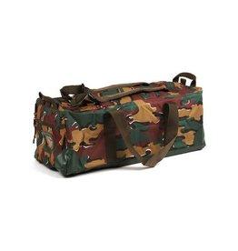 Belgische traveler bag