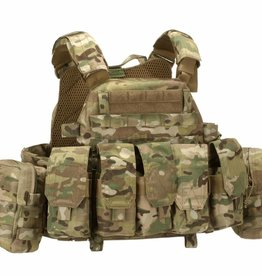 Warrior Assault Systems DCS 5.56 Config Multicam