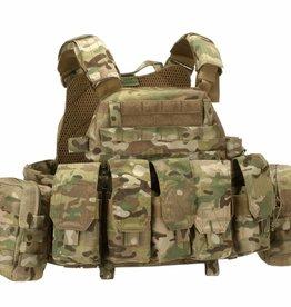 Warrior Assault Systems DCS 5.56 Config Multicam