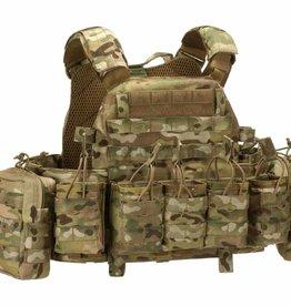 Warrior Assault Systems Warrior DCS G36 Config