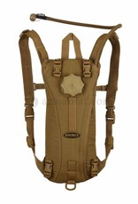 Source Tactical 3L Hydration Pack Source
