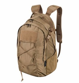 Helikon-Tex EDC BACKPACK® - CORDURA®