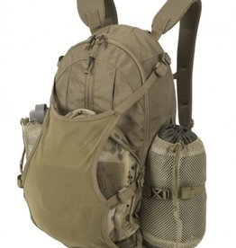 Helikon-Tex GROUNDHOG PACK®