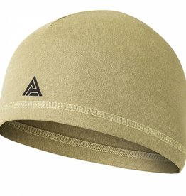 BEANIE CAP FR - Combat Dry - Light Coyote