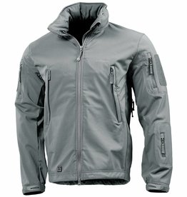 Pentagon Artaxes Softshell Jacket Wolf Grey K08011-08WG