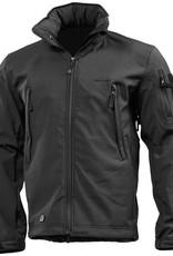 Pentagon Artaxes Softshell Jacket
