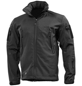 Pentagon Artaxes Softshell Jacket