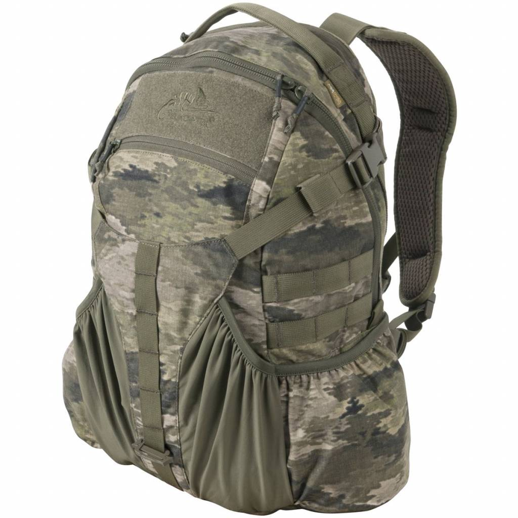 Helikon-Tex RAIDER® Backpack - Cordura®