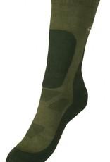 Wi sport Wi sport socks