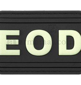 EOD PATCH  ontmijningsdienst