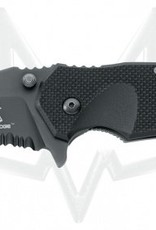 Fox Knives Fox Knives Combative Edge M1