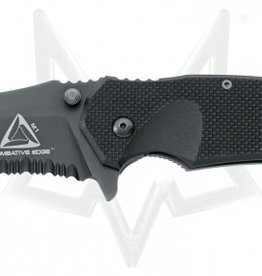 Fox Knives Fox Knives Combative Edge M1