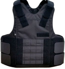 Anti Stab / Slash Vest