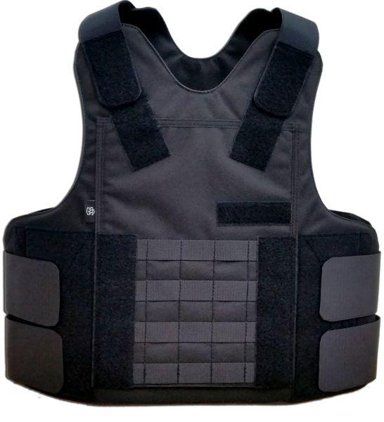 365 Tactical Anti Stab / Slash Vest