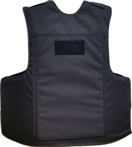 Anti Stab / Slash Vest