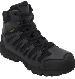 Pentagon ACHILLES TACTICAL XTR 6      K15030