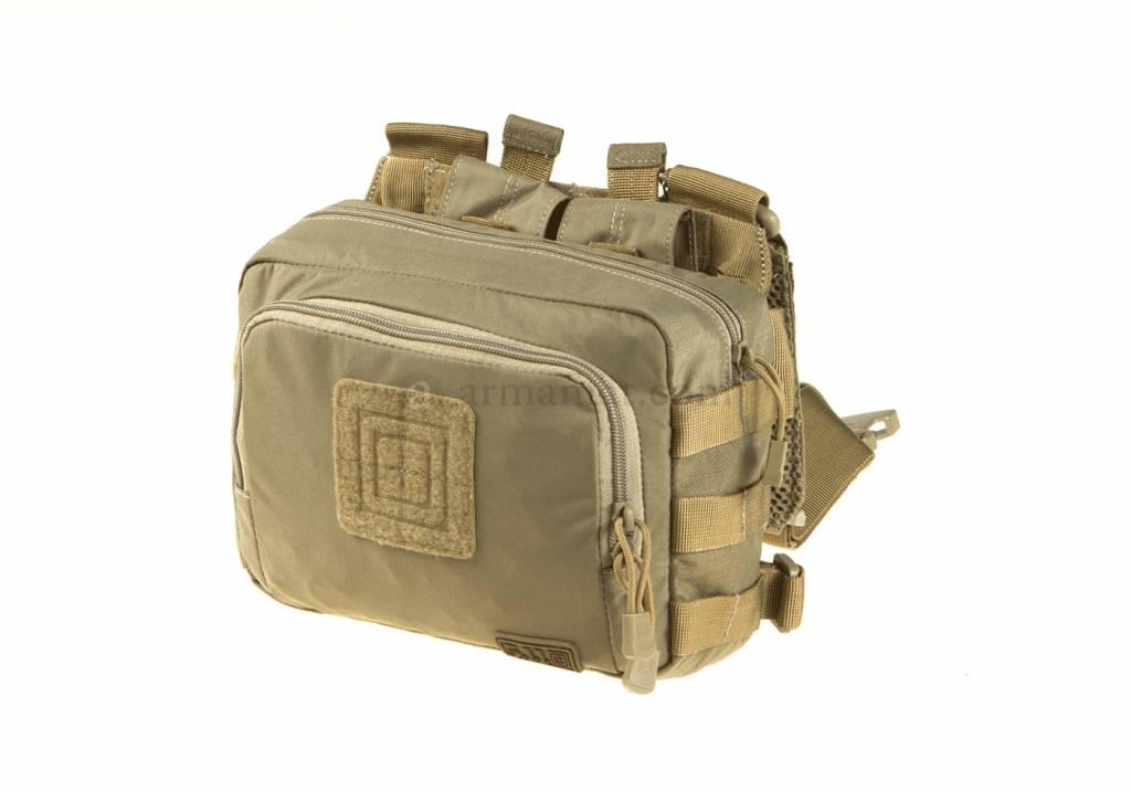 5.11 2  Banger Bag