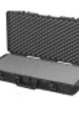 MAX800 hard case