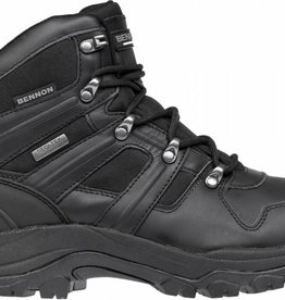 Bennon PANTHER OB High Boot Z30268